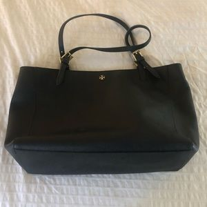 Tory Burch Bags - Tory Burch Emerson buckle tote